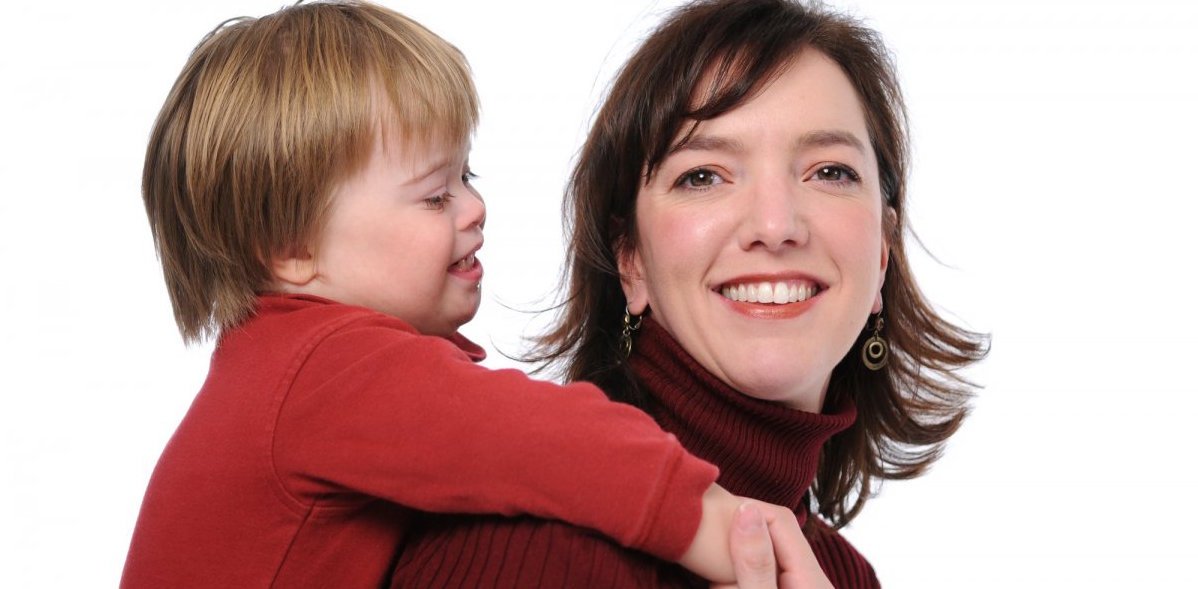 Ajpp Allocation Journaliere De Presence Parentale Delos Apei 78