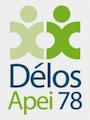 Logo APEI