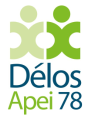 Delos APEI 78